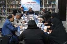 امسال 128 شکایت در دادسرای انتظامی وکلای دادگستری گلستان ثبت شد