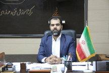 آمادگی فنی و حرفهای آبادان برای آموزش به اتباع عراقی