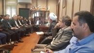 شرایط خروج اتباع افغانستانی از ایران برای شرکت در مراسم اربعین تشریح شد