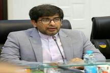راهاندازی نزدیک فرودگاه پیام در استان البرز  پس از 20سال   اختلاف وزارت راه و یک بانک عامل بر سر زمینهای فرودگاه