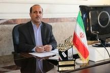 12 فروردین یکی از روزهای تاریخی و مهم ایران اسلامی است