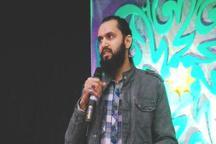 آمریکایی نومسلمان: اسلام را به دلیل عقلانی بودن آن پذیرفتم