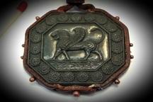چهار اثر از قزوین در جشنواره فجر صنایع دستی حضور یافتند