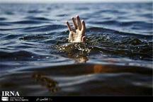 جسد گردشگراهوازی غرق شده در رودخانه کارون پیدا شد
