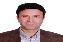 چاپ مقاله مدیر شرکت خالصسازان روی زنجان در معتبرترین مجله بینالمللی جهان