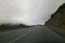 هواشناسی برای جنوب و غرب کرمان بارندگی پیش بینی کرد