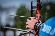 13 ورزشکار تیراندازی با کمان به رقابت آسیایی اعزام می شوند