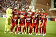 اخطار AFC به بازیکنان پرسپولیس و استقلال خوزستان