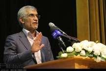 استاندار فارس: نیک اندیشی جزو جدانشدنی فرهنگ مردم این استان است