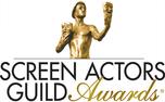 نامزدهای انجمن بازیگران آمریکا معرفی شدند