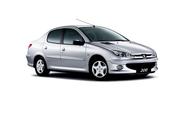 فروش فوری دو مدل خودروی پژو از روز شنبه + جدول و شرایط