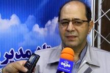 گام دیگر پتروشیمیها در رفع مشکل سیل زدگان خوزستان  تهیه ۱۵۰ دستگاه کانکس اسکان اضطراری