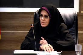 اجرای طرح ملی توان افزایی و ارتقای تاب آوری اجتماعی در آذربایجان غربی
