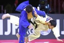 هشت جودوکار خراسان رضوی به اردوی تیم ملی جودو دعوت شدند