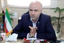 تخصیص120 میلیارد ریال برای طرح های عمرانی میراث فرهنگی خراسان شمالی