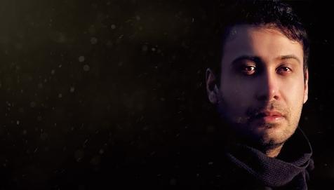 محسن چاووشی برای سیل زدگان خواند + فیلم