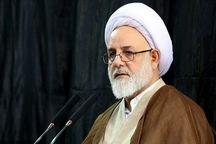 فتنه دشمنان برای جدایی میان ایران و عراق ناکام می ماند