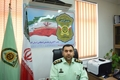 دستگیری چهار مظنون حادثه تیراندازی و قتل در فاضل آباد گلستان