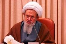 اسلام منهای قرآن یزید پروی است  قرآن بهترین فتح کننده قلّه بلند عزت است