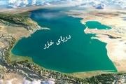 تامین آب از خزر و دریای عمان گران تمام می شود
