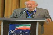 آزمون ملی انتخابات ایران نمادی از همدلی ،اقتدار و عشق به وطن