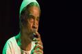 خالوقنبر هنرمند پیشکسوت موسیقی بومی هرمزگان درگذشت