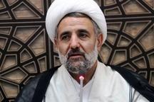 ذوالنور: بخش عمده آرای قالیباف به سبد روحانی رفت نه رئیسی /لاریجانی و ناطق در زمین مقابل اصولگرایان بازی کردند
