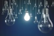 چگونه از زمان خاموشیها و وصل مجدد برق مطلع شویم؟