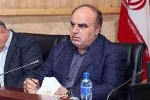 استاندار کرمانشاه بر ساماندهی و جمع آوری معتادین متجاهر تاکید کرد