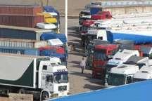 رایزنی برای آسانسازی حمل محصولات کشاورزی جنوب کرمان به افغانستان