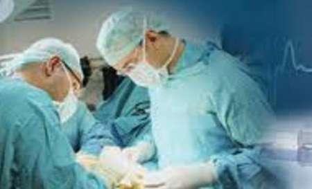15میلیارد ریال اعتباربرای خرید تجهیزات بیمارستانی در تایباد هزینه شد