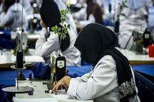 سهم  مشارکت زنان در امور اقتصادی کشور با توانایی آنان تناسب ندارد