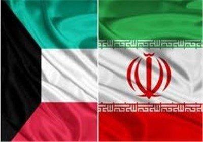 پیام ایران را به عربستان سعودی و بحرین رساندیم/ هنوز پاسخی داده نشده است