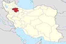 نتایج انتخابات شوراهای شهر و روستا در زنجان
