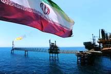 بلومبرگ: چین واردات نفت خام از ایران را از سر میگیرد