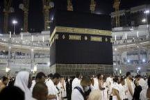 گزارش میدل ایست آی از مقاومت قطر در برابر محدودیت های عربستان