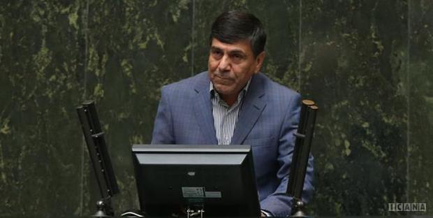 صنعتگران میتوانند آذربایجان شرقی را از وضعیت کنونی خارج کنند