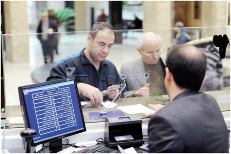 دلواپسی جدید، اینبار برای بانکها