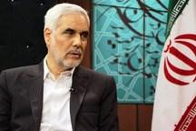 استاندار اصفهان، درگذشت شماری از هموطنان را تسلیت گفت