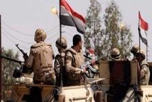 پیامدهای کشتار نیروهای امنیتی مصر برای این کشور و السیسی/ آیا داعش اجرای طرحB را از مصر آغاز کرد؟