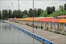 اسکان 24 هزار زائر و مسافر نوروزی در مراکز اسکان موقت