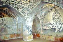 کاوش های باستان شناسی در سریش آباد آغاز شد