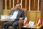 حساسیت اتریش در مورد تحریمهای ایران ارزشمند است