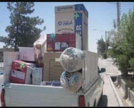 تهیه جهیزیه برای افزون بر 2 هزار زوج کمیته امداد در سیستان وبلوچستان
