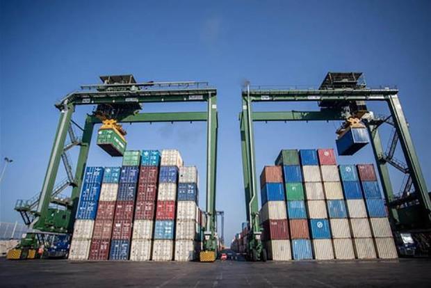 نوسانات بازار در تجارت خارجی زنجان تاثیر نداشته است