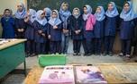 جای خالی 220 مدرسه برای آموزش فرزندان اتباع خارجی