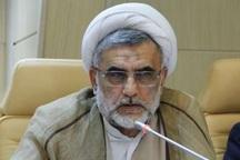 وزارت فرهنگ و ارشاد اسلامی از جایزه ریحانه النبی حمایت می کند