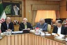 اختصاص 11 هزار میلیارد ریال برای راه آهن رشت - قزوین در دولت یازدهم