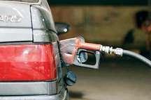 مصرف بیش از هشت میلیون لیتر بنزین در تعطیلات نوروز امسال در ایلام