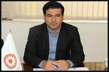 بانک های استان طرح های اشتغال بهزیستی را پذیرش نمی کنند